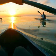 Explore a whole new level of adventure with our Perception sit-on-top ocean kayaks! Our easy-to-use kayaks are amazing, and will give you an amazing experience. You may even encounter a manatee! #KayakRentals #IndianShores #IslandMarineRentals #FloridaManatee Used Kayaks, Manatee Florida, Ocean Kayak, Indian Shores, Kayak Rentals, Kayak Adventures, Sit On Top, Perception, Kayaking