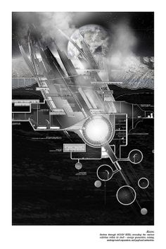 Work Sample 2012 [33] - James Leng