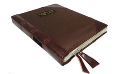 IPad mini Case Vintage Book  iPad Mini case  iPad by CaseLibrary