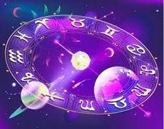 cartomanti della luce, cartomanzia, tarocchi, astrologia, amore e ritorni, fortuna, lavoro