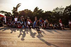 bqto_freeride-48 by Espot Magazine, via Flickr