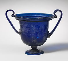 history of drinking cup - Google Search