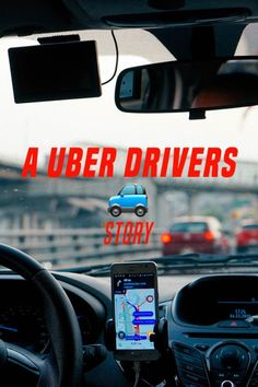 My Uber success story. Hint: you should start today too! Uber driver tips Uber Driving, Success Story, Story Time, How To Find Out, Tips, Advice