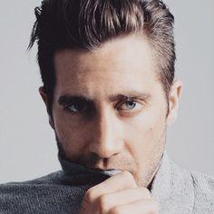 EL HERMOSO !!! DE Jack Gyllenhaal