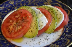 marinated tomatoes the pioneer woman missy s marinated tomatoes on ...