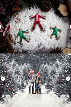 #blue #christmas #background Christmas Wood, Christmas Photos, Winter Christmas, Christmas Background Images, Background Pictures, Christmas Backdrops For Photography, Free Christmas Backgrounds, Christmas Drawing, Christmas Is Coming