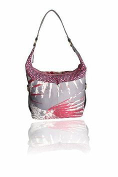 Thia Whopper Front Pocket Shoulder Bag Multi-Coloured by Thia, http://www.amazon.in/dp/B00JBYYDCM/ref=cm_sw_r_pi_dp_58Mqtb1YE8DGM