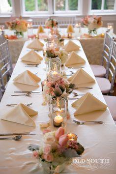 Details On Pinterest Wedding Venues Charlotte And Garden Weddings