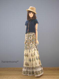 http://momoko.so-i.net/img/140515b14wmr3.jpg
