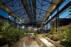 adh-nantes-jardin-des-fonderies-54 « Landscape Architecture Works | Landezine