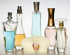 Hey Fragrance Manufacturers, Please Disclose Your Ingredients!