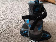 Încălțăminte copii Converse, Boss, Jack Wolfskin mărimea 28 Purtate de un singur copil un singur sezon. Prețul este pt toate produsele! Second Hand, Hugo Boss, Safari, Audi, Sandals, Shoes, Fashion, Moda, Shoes Sandals