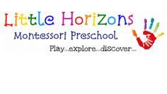 Summer Camps in HSR Layout| Fun Summer Camp- Little Horizon