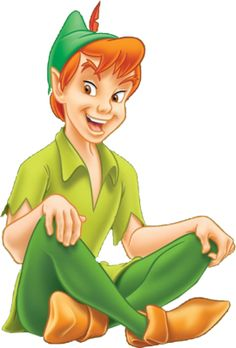 9a4be50a3 69 Best Peter Pan party images
