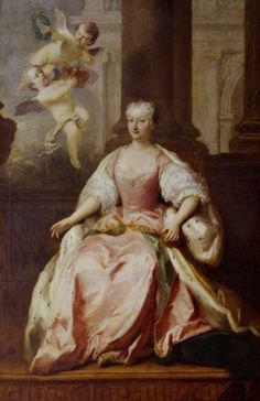 Discover artworks, explore venues and meet artists. Art UK is the online home for every public collection in the UK. English Heritage, Carthage, Art Uk, Your Paintings, 18th Century, Find Image, Oil On Canvas, Queen, Statue