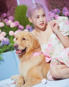 Kim Jennie, K Pop, Yg Entertainment, Blackpink Wallpaper, Cream Wallpaper, Kawaii Wallpaper, Computer Wallpaper, Rose Ice Cream, Foto Rose