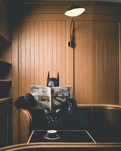 Batman Wallpaper, Saturday Morning, Instagram, Pictures
