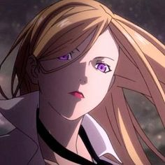 Bishamon   Бишамон ❀ Bishamon Noragami, Anime Noragami, Manga Art, Anime Manga, Dark Souls Art, Anime Toon, Studio Ghibli Movies, Soul Art, Anime People