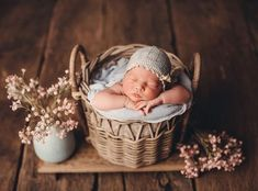 Instagram photo by Libelle Props • Dec 17, 2020 at 1:48 AM Bassinet, Furniture, Instagram, Home Decor, Crib, Decoration Home, Room Decor, Home Furnishings, Baby Crib
