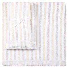 Lecce Towel - Zara Home