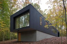 1000 Images About Architecture On Pinterest Architecture Architects And Bureaus