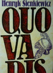 kuva: Quo vadis