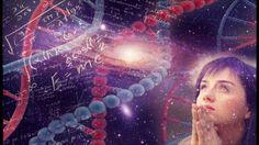 Aprenda a usar os conhecimentos da Psique e da Física Quântica para obter prosperidade financeira – cienciaespiritualidadeblog