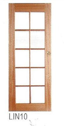 Hume Doors u0026 Timber - Sorrento Range - $153   Internal Doors   Pinterest   Sorrento Internal doors and Ranges  sc 1 st  Pinterest & Hume Doors u0026 Timber - Sorrento Range - $153   Internal Doors ...