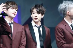 BTS Jungkook © BREEZY VOICE | Do not edit.