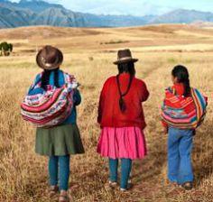 Maca the super food Natural Treatments, Natural Remedies, Plant Sterols, Peru Travel, Healthy Habits, Healthy Food, Hormone Balancing, Natural Medicine, Spiritual Growth