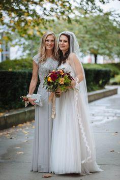 Jenn and Matt Photo By Valerie Lina Photography