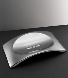 Voga Industries Standing Design Iris Collection Gl Holder Pinterest Holders