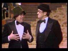 Silvestr 1978: Silvestr hravý a dravý 2/2 Tv, Youtube, Entertaining, New Years Eve, Television Set, Television, Tvs