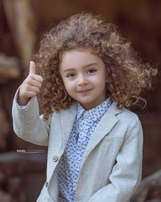 Join to Love whatsapp group now Beautiful Little Girls, Cute Little Baby, Baby Kind, Beautiful Children, Beautiful Babies, Cute Girls, Cute Babies Photography, Children Photography, School Photography