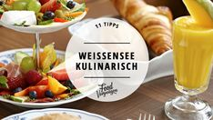 Unsere Freunde von Aber hallo, Weißensee! haben für euch die besten Restaurants des kleinen, aber schönen Bezirks getestet.