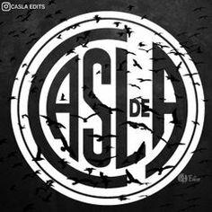 Buick Logo, Messi, Tattos, Ale, David, Passion, Sports, Football Pics, Football Team