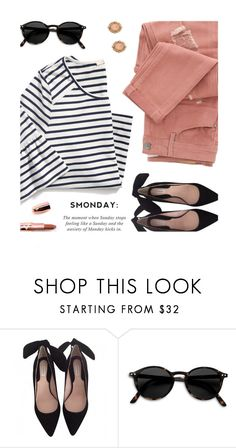 """""""smonday"""" by kearalachelle ❤ liked on Polyvore featuring 1928"""