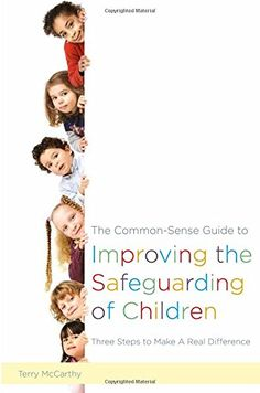 22 best paediatric nursing books ebooks images on pinterest check the library catalogue for holdings information fandeluxe Choice Image