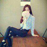 "1,881 Likes, 16 Comments - 플로리스트 이주연 florist Lee Ju Yeon (@vanessflower) on Instagram: ""#vanessflower #vaness #flower #florist #flowershop #handtied #flowergram #flowerlesson #flowerclass…"""