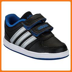 quality design c942e 124e6 Adidas Hoops VS Kids F99274 Kids shoes size  6 US Adidas Neo Trainers,  Infant