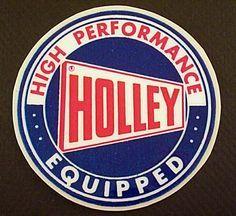 Nostalgia racing decals and stickers Racing Stickers, Cool Stickers, Car Decals, Vintage Trucks, Vintage Racing, Vintage Ads, Garage Signs, Garage Art, Car Logos