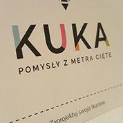 Skontaktuj się z nami - KU-KA