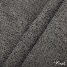 Bonn | DAVIS POLAND Sp. z o.o. Sp.K. - sprzedaż tkanin obiciowych, tapicerki meblowej, tkanin na meble, tkanin tapicerskich, produkcja tkanin pikowanych ultradźwiękowo i niciowo oraz tkanin drukowanych
