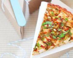 Quiche froide sans pâte au poulet, tomates et courgette spécial calories négatives : http://www.fourchette-et-bikini.fr/recettes/recettes-minceur/quiche-froide-sans-pate-au-poulet-tomates-et-courgette-special-calories