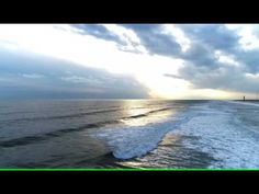 Fire Island, NY from a Drone  #dji #phantom4proplus #drones #video #youtube #surfing #newyork http://tipstrickscentral.blogspot.com/2017/02/fire-island-from-sky.html