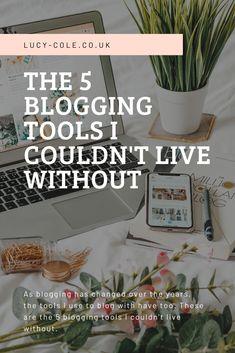 What tools I use to blog   #ukblog #ukblogger #blogger #blogging #bloggertips #bloggingtips #bloggingtools #onlinetips #marketing #marketingtools #marketingtips #lifestyleblog #lblogger #lbloggeruk How To Start A Blog, How To Make Money, Instagram Promotion, Blog Online, Blogger Tips, Marketing Tools, Do Anything, Over The Years, Lifestyle Blog