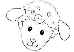 la granja de orson oveja - Buscar con Google