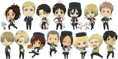 Kawai chibi So all to do so so so so so so so so so so cute on of if I'd I'd?