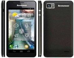 Harga Hp Lenovo http://informasikan.com/harga-hp-lenovo-terbaru/