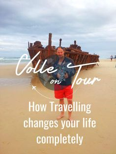 Take a breather and catch up with my blog💥 How travelling changes your life completely https://volleontour.com/2017/08/26/how-travelling-changes-your-life-completely/?utm_campaign=crowdfire&utm_content=crowdfire&utm_medium=social&utm_source=pinterest  #travel #photography #travelling #travelphotography #traveler #traveling #travelblogger #traveller #travelingram #travelblog #travels #traveltheworld #traveldiaries #traveladdict #travellife #travelpics #travelphoto #photographylovers…